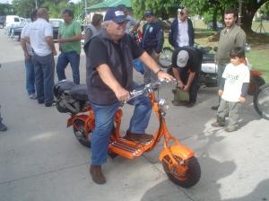 Carlos Marmo